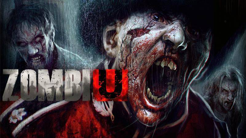 Wii U『ZombiU』開発チーム、新作のプロトタイプ制作に着手