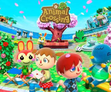 米任天堂、2013年7月は3DSが引き続き好調であることを報告。Wii U VC『EarthBound(MOTHER2 ギーグの逆襲)』も素晴らしいローンチに