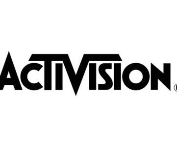 Activison、Wii Uの成功に期待「任天堂には非常に魅力的なIPが複数ある」