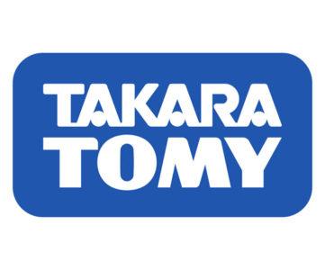 タカラトミー、インデックス株は前週末までに全て売却済
