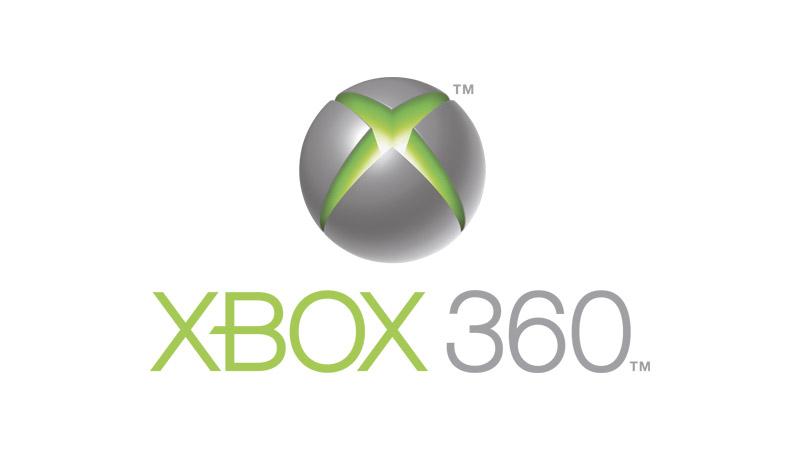 Xbox 360、UKでWiiを抜き据置ナンバーワンハードへ