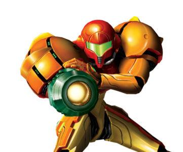 Wii Uで『メトロイド』を作るなら。任天堂の田邊氏と田端氏、レトロのKelbaugh氏が仮アイデアを語る
