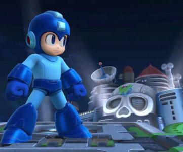 【スマブラ】『大乱闘スマッシュブラザーズ for 3DS / Wii U』、サードパーティーキャラのゲスト参戦は多くはならない