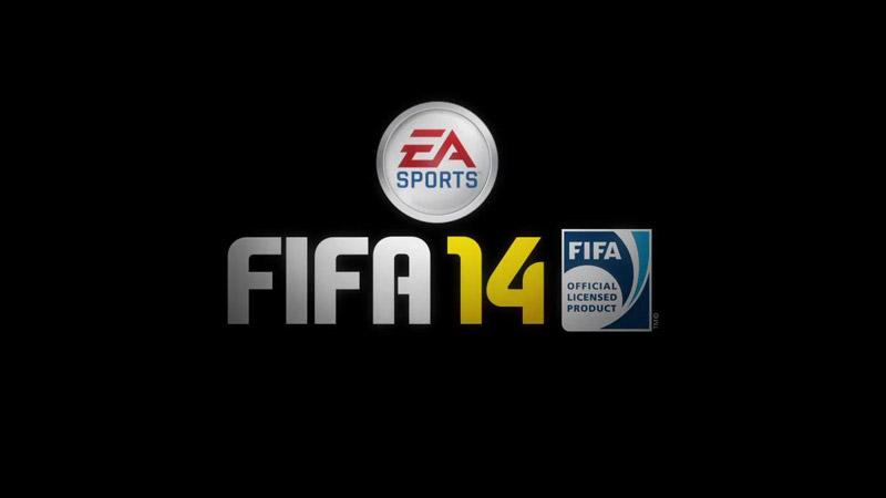 『FIFA 14』、チリリーグに加えてアルゼンチンリーグ1部の他、さらなる追加ライセンスも発表予定