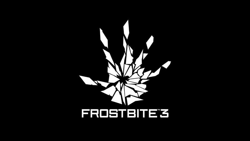 EA、「Frostbite 3」のWii U対応は不可能ではない