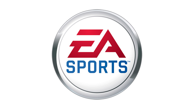 EAのスポーツタイトル、Wii U復帰は普及台数次第