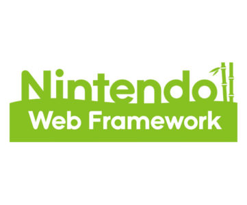 「Nintendo Web Framework」、将来的には個人開発者も参入可能に―株主総会質疑応答
