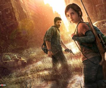 GameTrailersが選ぶ2013年のゲーム・オブ・ザ・イヤー、『The Last of Us』が大賞を受賞。任天堂からは5作品がノミネート