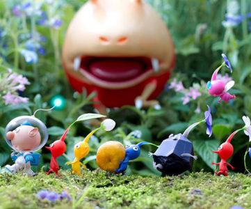任天堂の宮本氏、「新しいキャラクターを作る事が、同時に新しいフランチャイズを作る事ではない」―株主総会質疑応答
