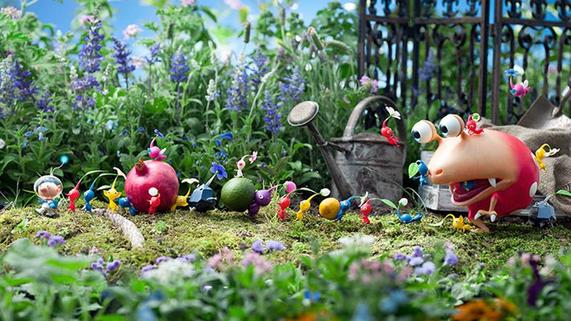 任天堂、Wii Uソフト開発の遅れは「規模の変化の読み誤り」。現在は改善―株主総会質疑応答