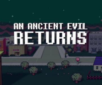 WiiU VC『EarthBound(MOTHER2 ギーグの逆襲)』、遂に欧米で配信開始。SFC版未発売の欧州では初上陸