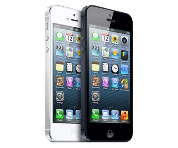 Appleの2013年度第3四半期業績、iPhoneが過去最高の販売台数を記録もiPadやMacは前年割れ