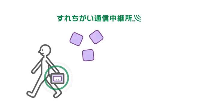 任天堂、3DS用サービス「すれちがい通信中継所」を3月で終了へ