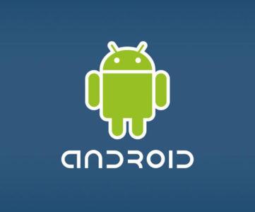 2013年4-6月期のAndroidゲーム市場売上、携帯ゲーム機市場(任天堂+ソニー)を上回る。iOSとの合算では4倍規模に