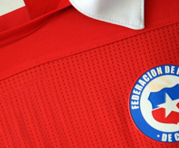 『FIFA 14』『ウイイレ2014(PES 2014)』、チリ1部リーグを収録へ