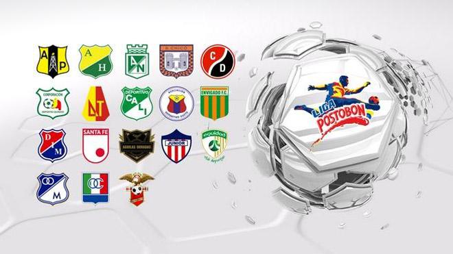 『FIFA 14』、コロンビアリーグを収録。コロンビア版カバーはラダメル・ファルカオが起用
