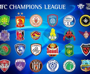 『ウイイレ2014(PES 2014)』、ACL 2013出場のJリーグ4クラブ(浦和、柏、仙台、広島)が収録