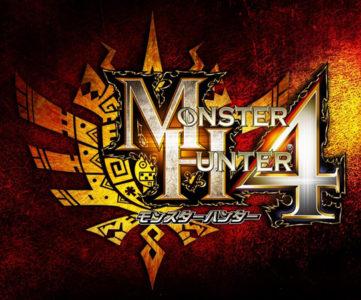 国内3DS eショップの年間人気ランキング2013、任天堂ソフトを抑えて『モンスターハンター4』がカードソフト部門トップに。『ルイマン2』もランクイン