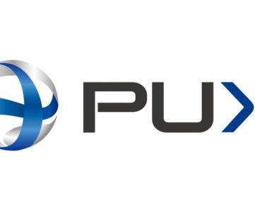 パナソニック子会社のPUX、任天堂と資本提携。より使いやすいUIを共同開発