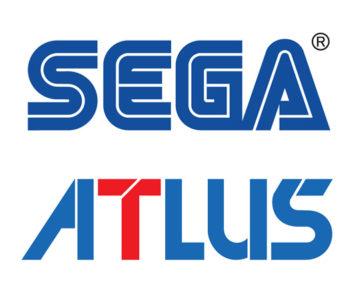 セガ、インデックスをアトラスとインデックスへ会社分割し株式会社アトラスが復活。アトラスは未発表タイトルを複数開発中