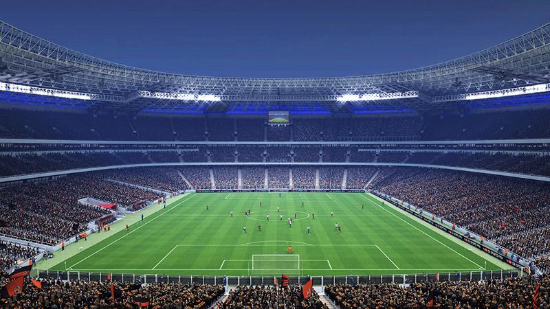 FCシャフタール・ドネツク、EAと契約し『FIFA 14』に公式ライセンスで収録