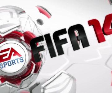『FIFA 14』、Amplify DotやNine Inch Nailsなどを含むサウンドトラックリストが公開。日本から鎮座DOPENESSのT.U.B.Eが収録