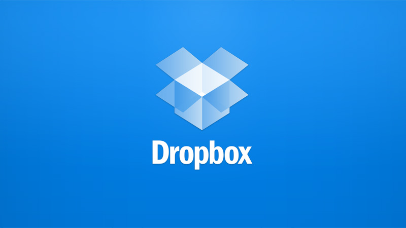 Dropboxで指定したフォルダのみを同期する「選択型同期」の設定方法