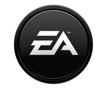 EAの2015年3月期、デジタル売上の拡大で予想を上回る好業績を記録。『FIFA 16』はQ2に投入予定