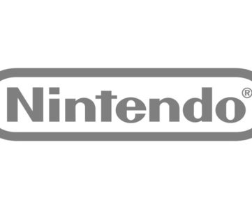 「NX」の詳細発表は年内に、任天堂カナダのボスがコメント