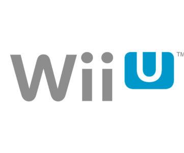 目次: Wii U について
