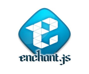UEI、HTML5ゲームエンジン「enchant.js」を「Nintendo Web Framework」に対応