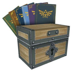 TheLegendofZelda_BoxSet