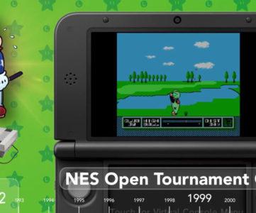 3DS/Wii Uのバーチャルコンソールで遊べるルイージ出演タイトル