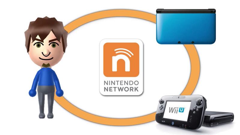 任天堂、NNIDを中心に据えて今後の任天堂プラットフォームを再定義。ハード・ソフトの売り方も変化
