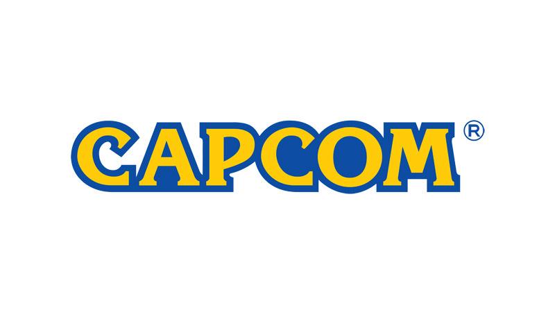 カプコン、2019年3月までにミリオン級の「大型タイトル」を2作品投入