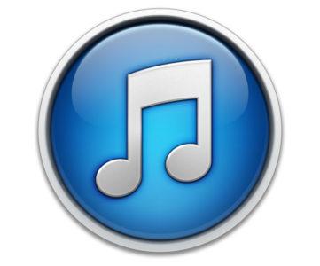 2013年、今年よく聴いていた音楽