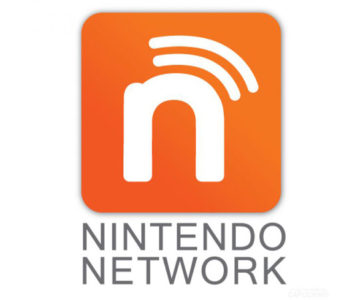 任天堂、不正ログインされたNNIDは当初発表の約2倍の計30万アカウント。追加で約14万件が判明し対応にあたる