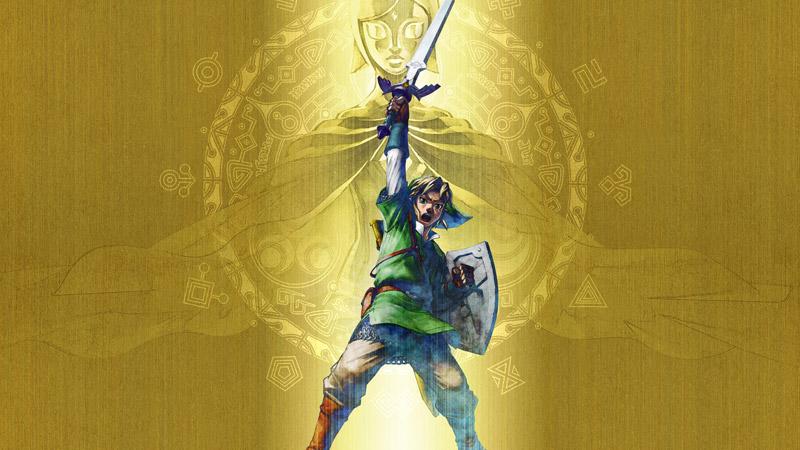 『ゼルダの伝説』シリーズプロデューサーの任天堂・青沼氏、次回作は「ファンの期待を越えたユニークな体験に」