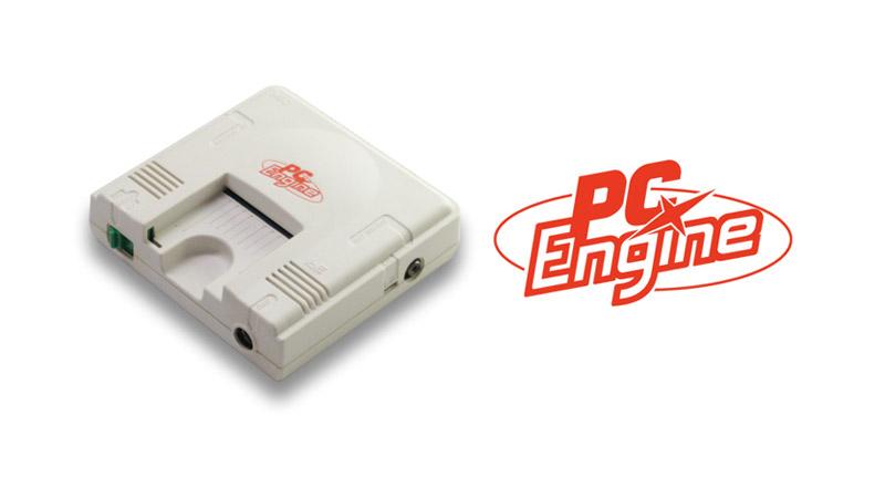Wii U/3DSバーチャルコンソール、配信ハードが拡大。PCエンジンとMSXが追加