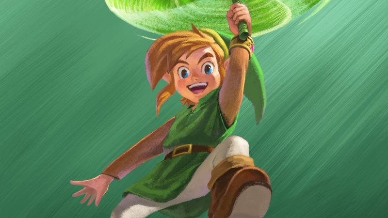 Nintendo Lifeが選ぶ2013年のゲーム・オブ・ザ・イヤー、3DSは『ゼルダの伝説 神々のトライフォース2』が受賞など