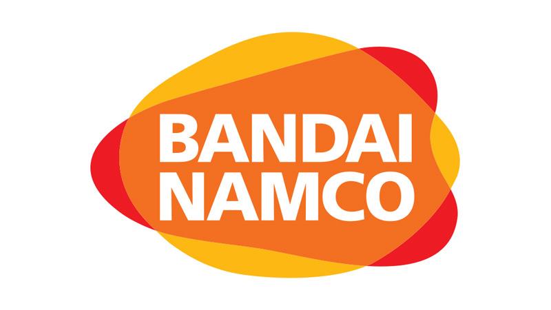 バンダイナムコHD、アジア地域の組織再編とそれに伴う子会社を設立