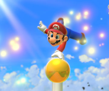 Nintendo Lifeが選ぶ2013年のゲーム・オブ・ザ・イヤー、Wii U/3DS総合GOTYは『スーパーマリオ 3Dワールド』が受賞