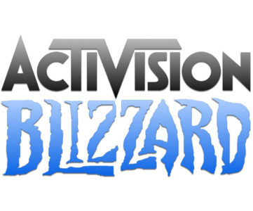 ActivisionBlizzardの2015年4−6月期は増収増益、主要オンラインゲームで7000万強のユーザーを獲得