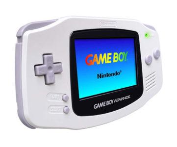 任天堂、3DS用バーチャルコンソールのGBA対応に取り組む