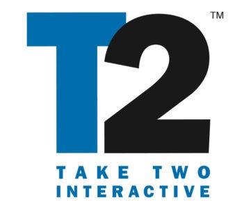Take-Twoの2015年3月期、歴史的売上の『GTA V』の反動で大幅減収も事前予想を上回る業績に。『Evolve』は250万本。今期は2Kから未発表AAAタイトルも