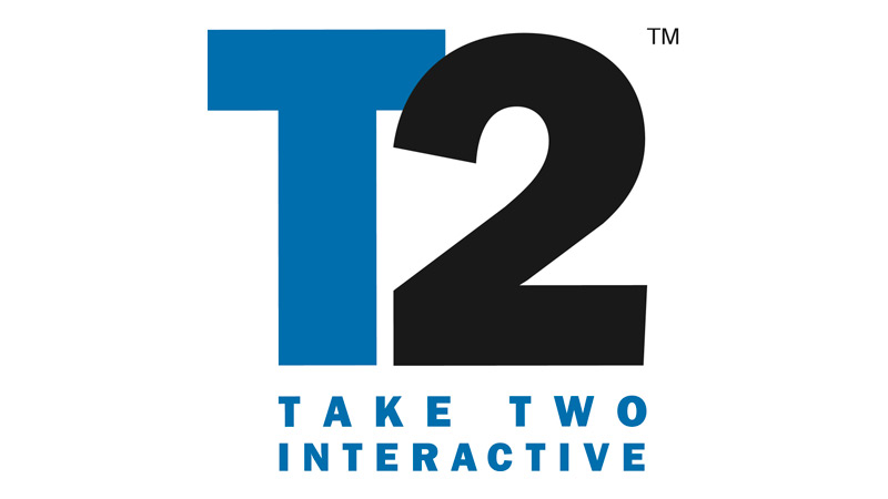 Take-Twoの2015年10-12月期、前年ヒット作の反動減。『GTA V』は累計6000万本突破