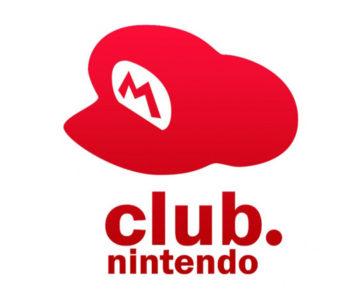 任天堂、「クラブニンテンドー」サービスを終了。新たな会員制サービスに移行へ