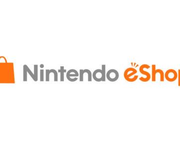 任天堂、中南米・カリブのWii U/3DS eショップを閉鎖へ
