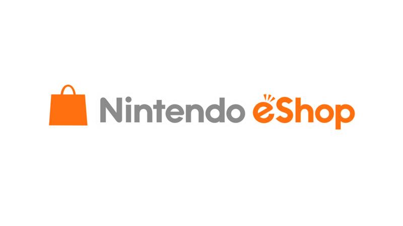 任天堂、「いつの間に通信による自動DL」と「あらかじめダウンロード」を導入しデジタルコンテンツ購入の利便性向上