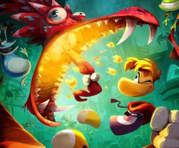 Wii U のおすすめソフト:2画面やジャイロ・タッチ操作など GamePad 機能を上手く活用しているタイトル